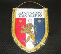 VALCALEPIO