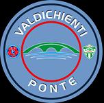 VALDICHIENTI PONTE