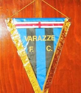 VARAZZE
