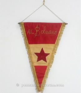 BOLZANO A.C.