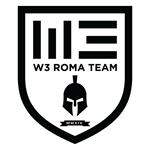 W3 ROMA TEAM