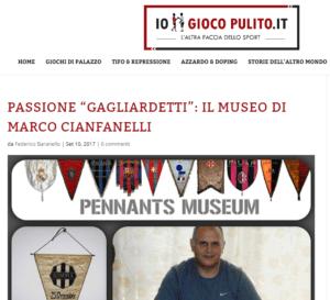 www.iogiocopulito.it