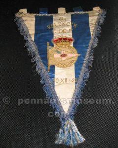 REAL CLUB DEPORTIVO LA CORUNA