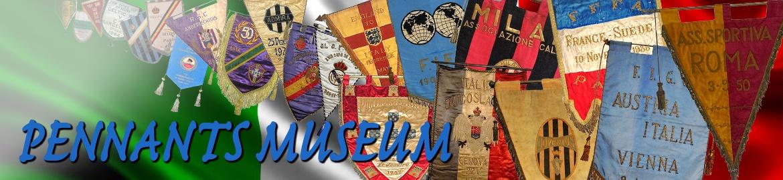 Pennantsmuseum.com
