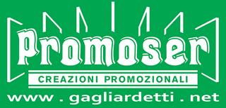 www.gagliardetti.net