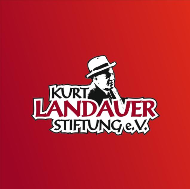 Kurt Landauer Stiftung e.V.