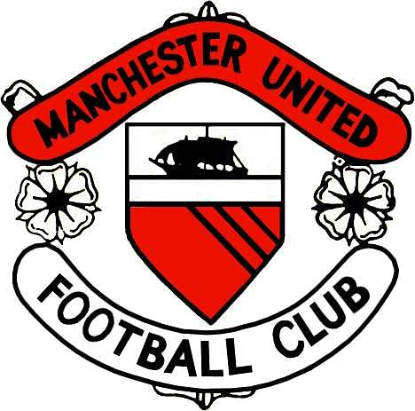 Logo in uso a partire dal 1960