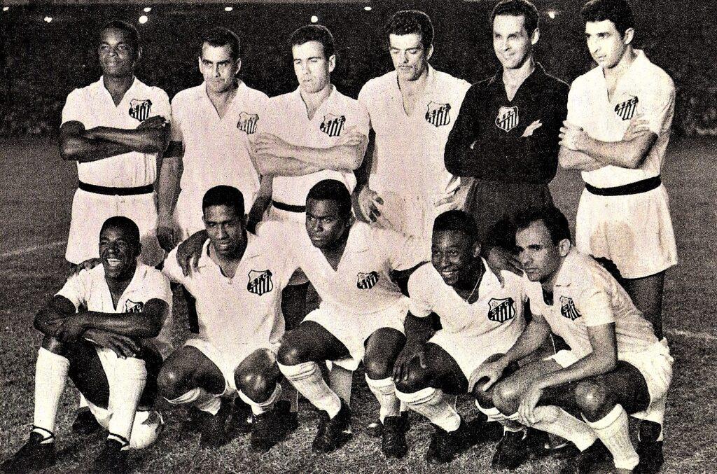 1962-Campeão-Mundial