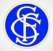 Lo stemma in uso nel 1912