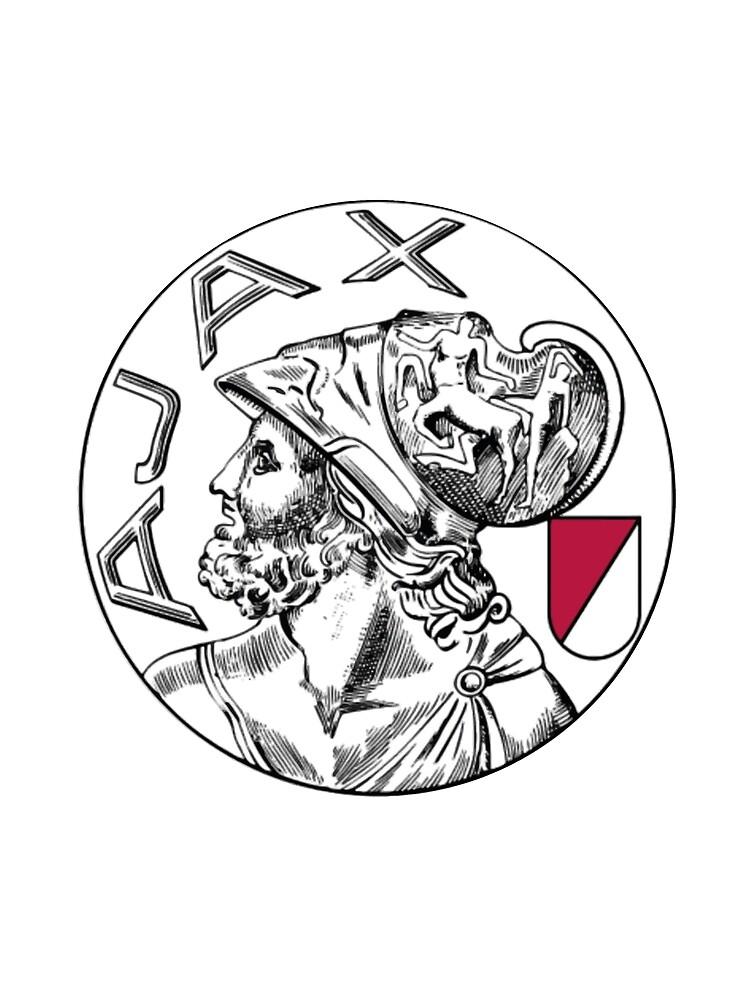 ajax primo stemma