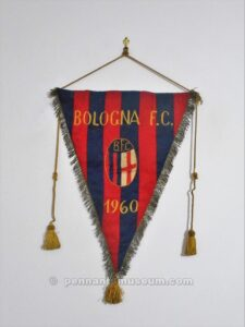 Bologna 1960