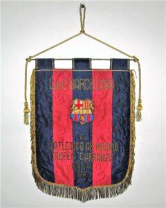 barcelona-c.-de-f.-trofeo-carranza-1961