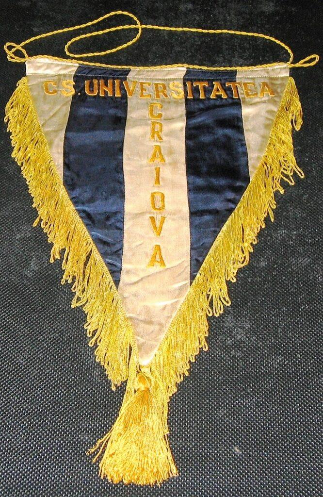 universitatea craiova cs inc. inter vs universitatea craiova
