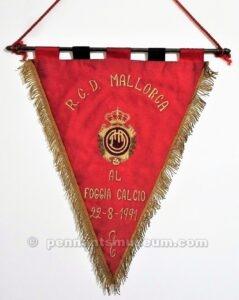 MALLORCA-R.C.D.