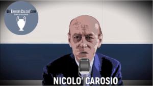GliEroidelCalcio.com promo avatar