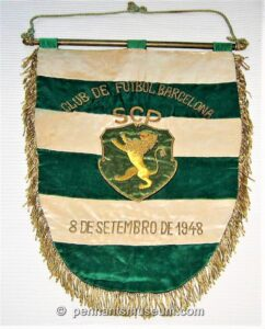 sporting-club-1948