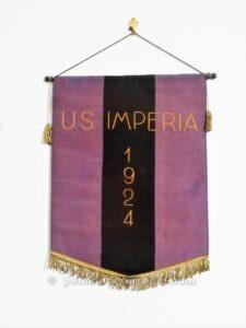 IMPERIA U.S.