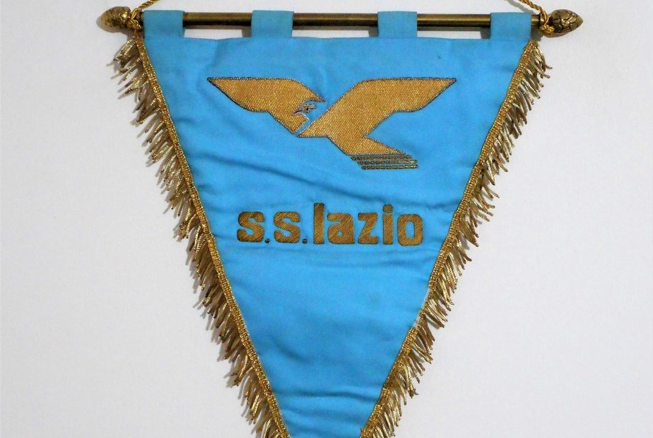 LAZIO S.S