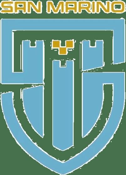 Nazionale San Marino