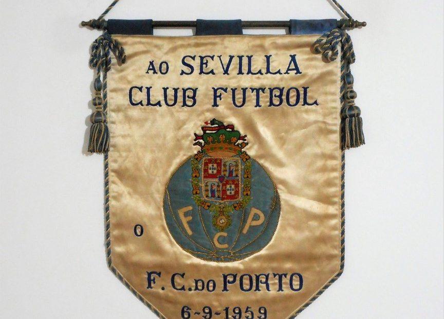 PORTO F.C.