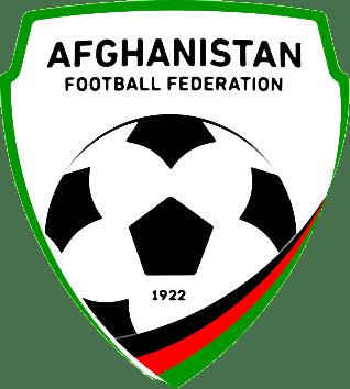 Stemma Afghanistan