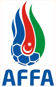 STEMMA AZERBAIJAN
