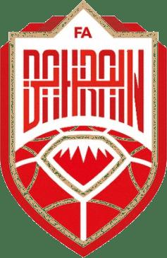 Stemma  Bahrein