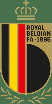 Stemma Belgio