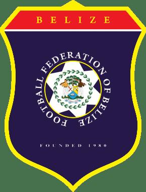 Stemma Belize