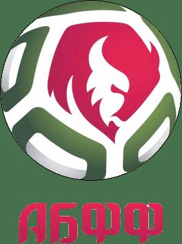 Stemma Bielorussia