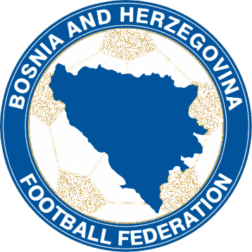 Stemma Bosnia-Erzegovina