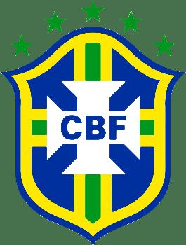 Stemma Brasile