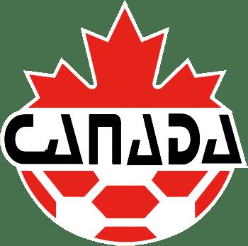 Stemma Canada