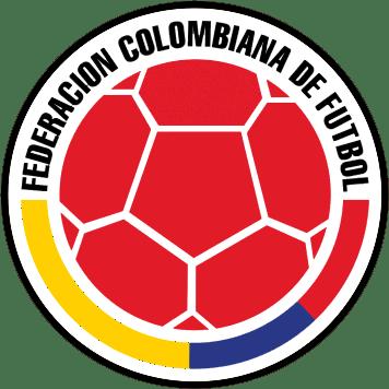 Stemma Colombia