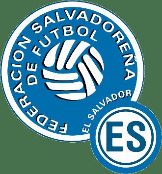 Stemma El Salvador