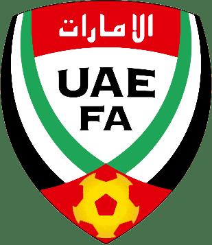 Stemma  Emirati Arabi Uniti