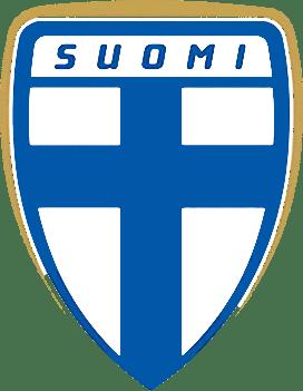 Stemma Finlandia