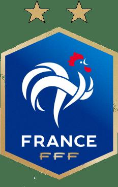 Stemma Francia