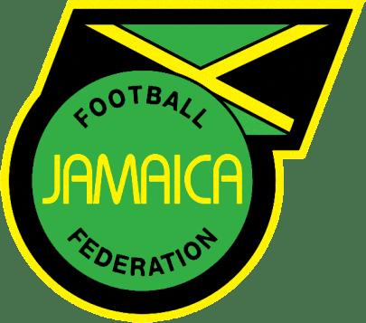 Stemma Jamaica