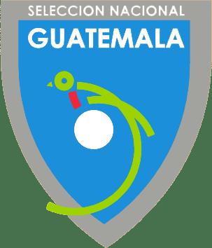 Stemma Guatemala