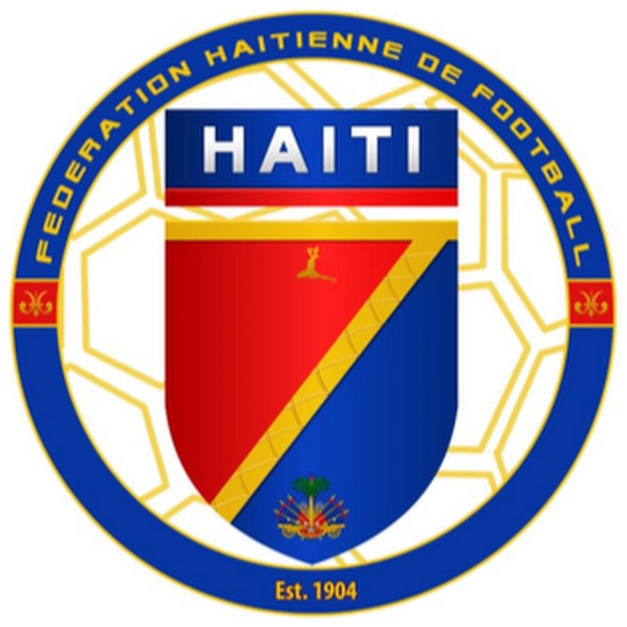 HAITI-stemma