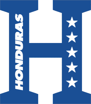 Stemma Honduras