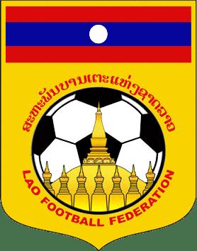 Stemma  Laos