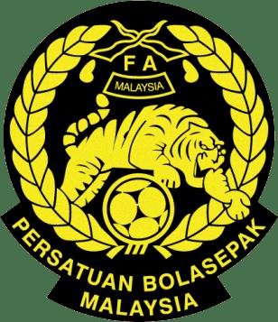 Stemma Malesia