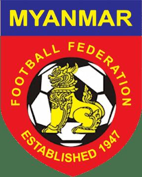 Stemma  Myanmar
