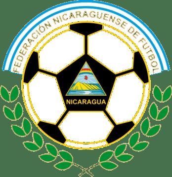 Stemma Nicaragua