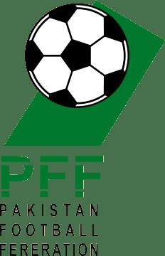 Stemma  Pakistan