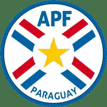 Stemma Paraguay