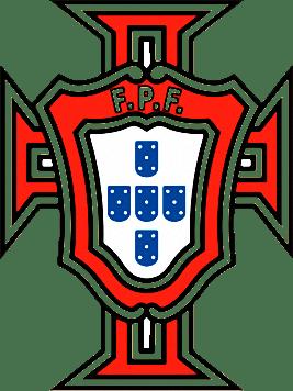 Stemma Portogallo