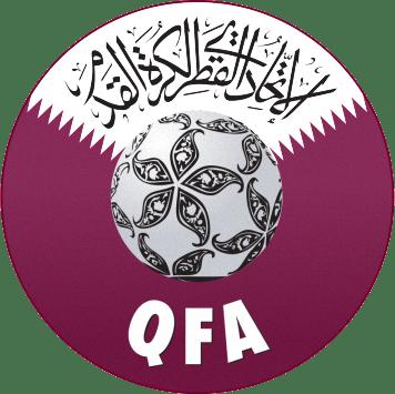 Stemma  Qatar